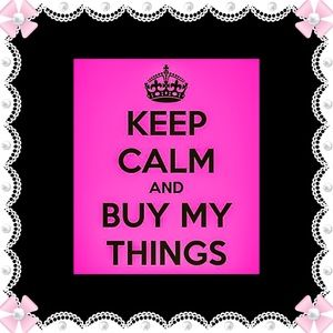 Other - 💗💗Simply Chic Boutique Resale 💗💗